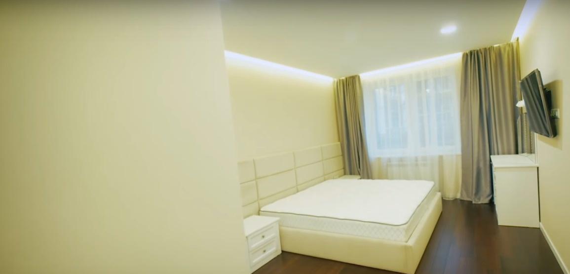 Екатеринбург — 1-комн. квартира, 40 м² – Щорса, 103 (40 м²) — Фото 1