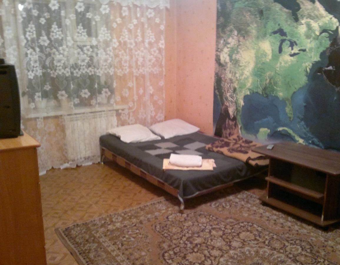 Екатеринбург — 1-комн. квартира, 32 м² – Надеждинская, 20 (32 м²) — Фото 1