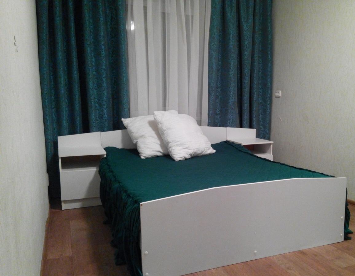Челябинск — 2-комн. квартира, 54 м² – Цвиллинга, 88а (54 м²) — Фото 1