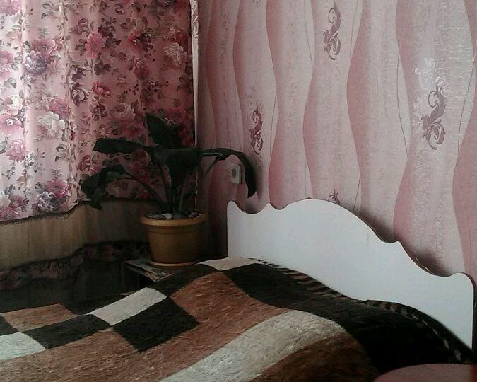 Челябинск — 1-комн. квартира, 38 м² – Тухачевского, 6 (38 м²) — Фото 1