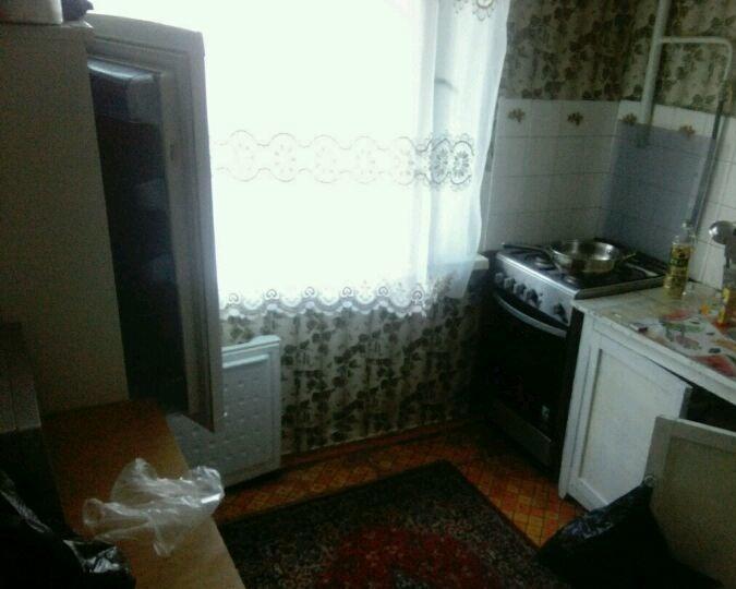Челябинск — 1-комн. квартира, 32 м² – Гагарина  35 челябинск (32 м²) — Фото 1