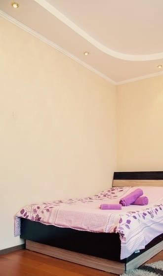 Челябинск — 1-комн. квартира, 35 м² – Ленина пр-кт, 64а (35 м²) — Фото 1