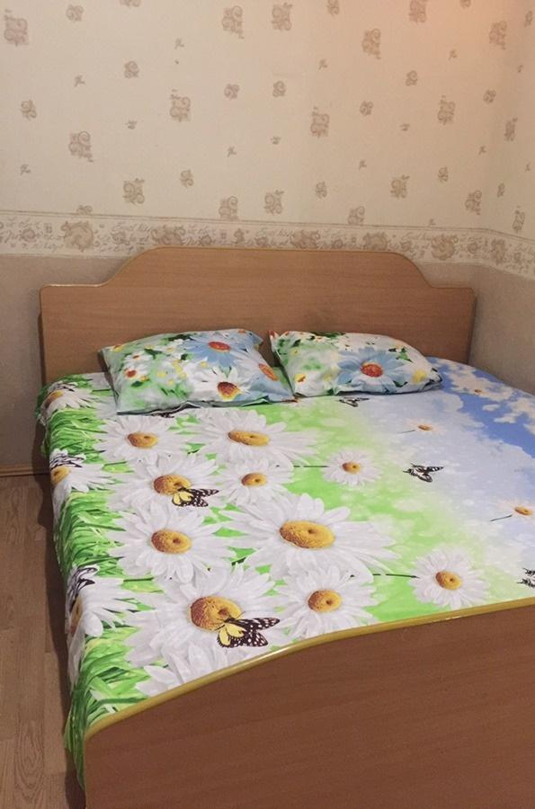 Челябинск — 1-комн. квартира, 40 м² – Новороссийская 130 а (40 м²) — Фото 1