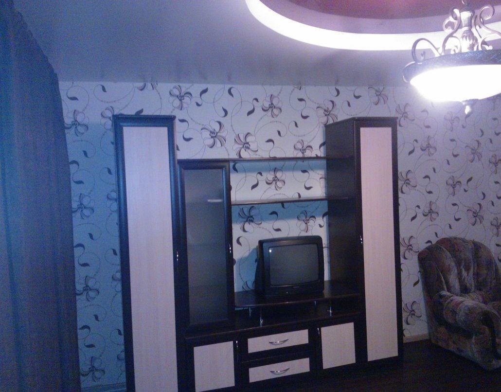 Челябинск — 2-комн. квартира, 60 м² – Чичерина15В (60 м²) — Фото 1