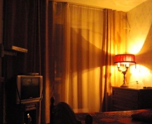 Челябинск — 1-комн. квартира, 33 м² – Бр. Кашириных, 72a (33 м²) — Фото 1