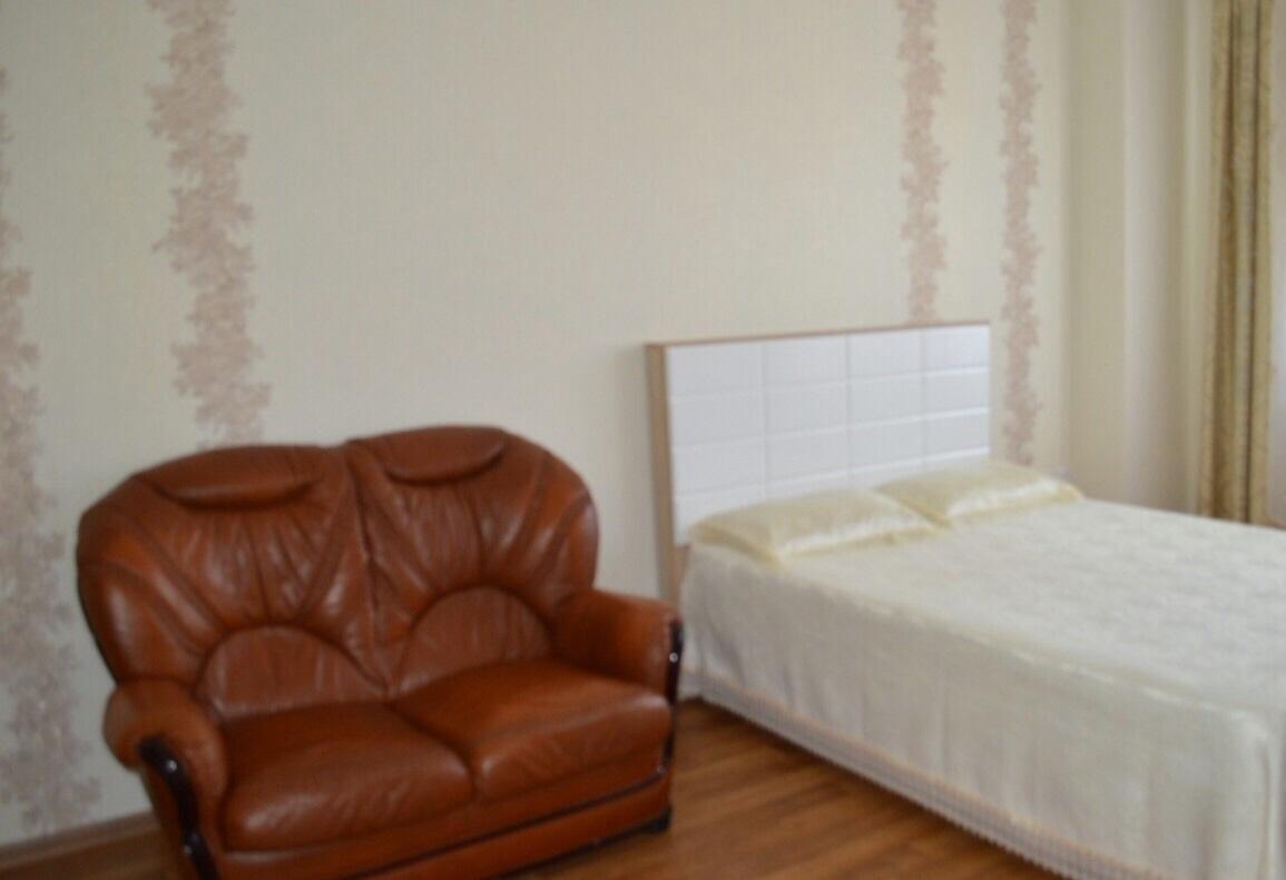 Челябинск — 1-комн. квартира, 47 м² – Аношкина, 8 (47 м²) — Фото 1
