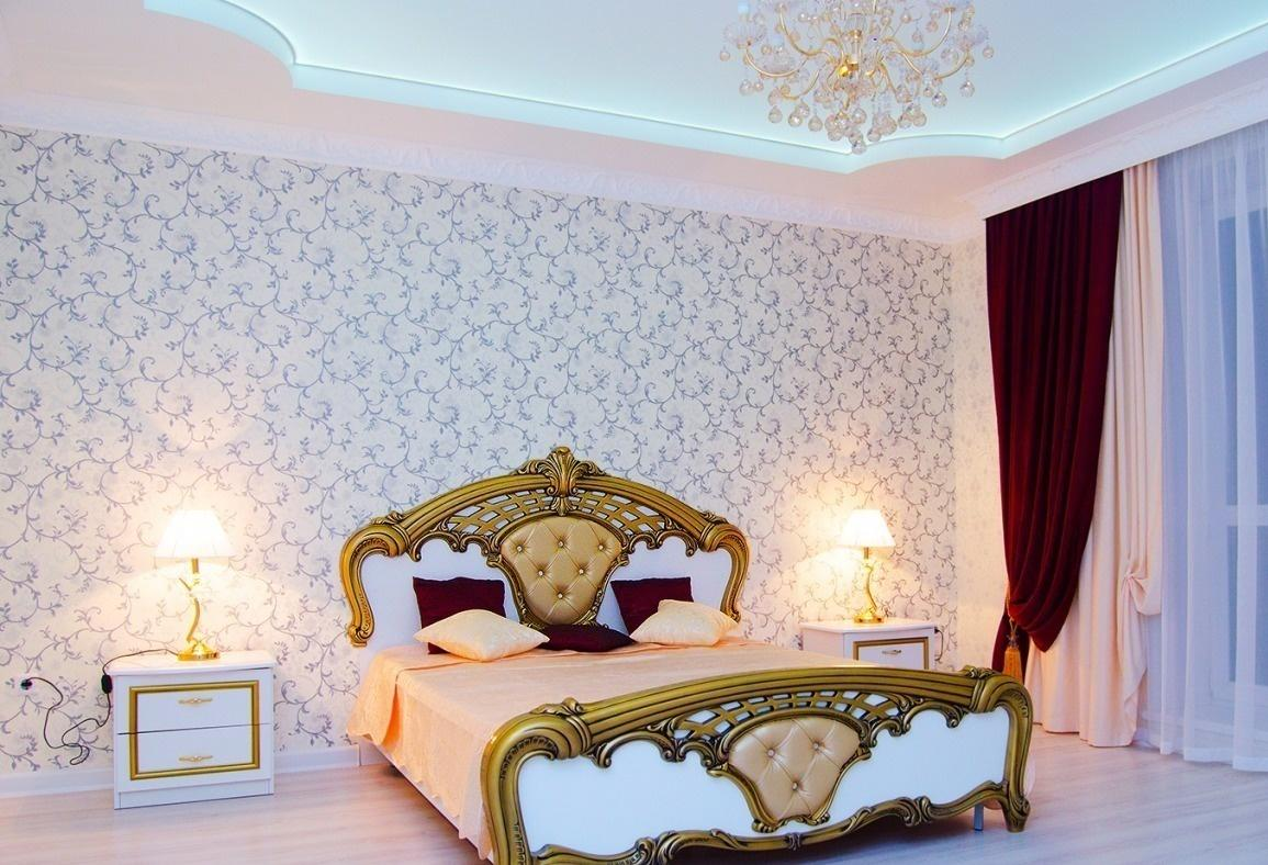 Челябинск — 1-комн. квартира, 45 м² – Чичерина, 38В (45 м²) — Фото 1