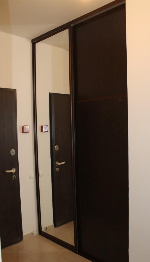 Челябинск — 1-комн. квартира, 36 м² – Л.Чайкиной/ масленникова (36 м²) — Фото 1