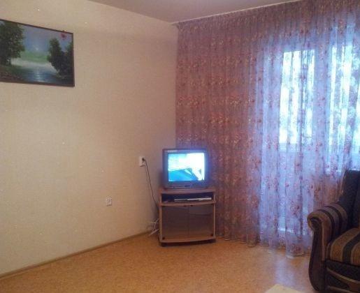 Челябинск — 1-комн. квартира, 40 м² – Звенигородская, 54 (40 м²) — Фото 1