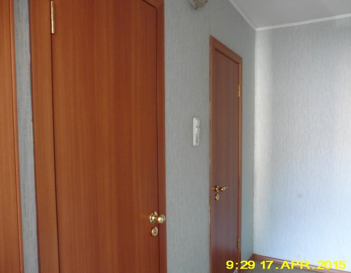 Челябинск — 1-комн. квартира, 45 м² – Колхозная, 36 (45 м²) — Фото 1