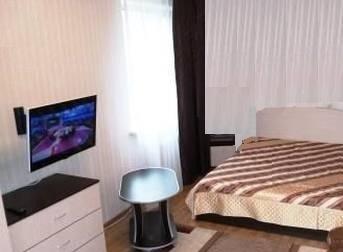 Челябинск — 2-комн. квартира, 75 м² – Богдана Хмельницкого, 9 (75 м²) — Фото 1