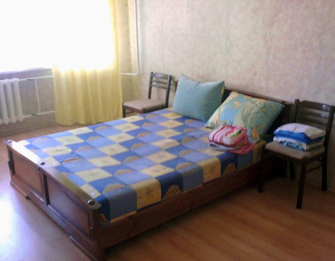 Челябинск — 1-комн. квартира, 34 м² – Солнечная (34 м²) — Фото 1