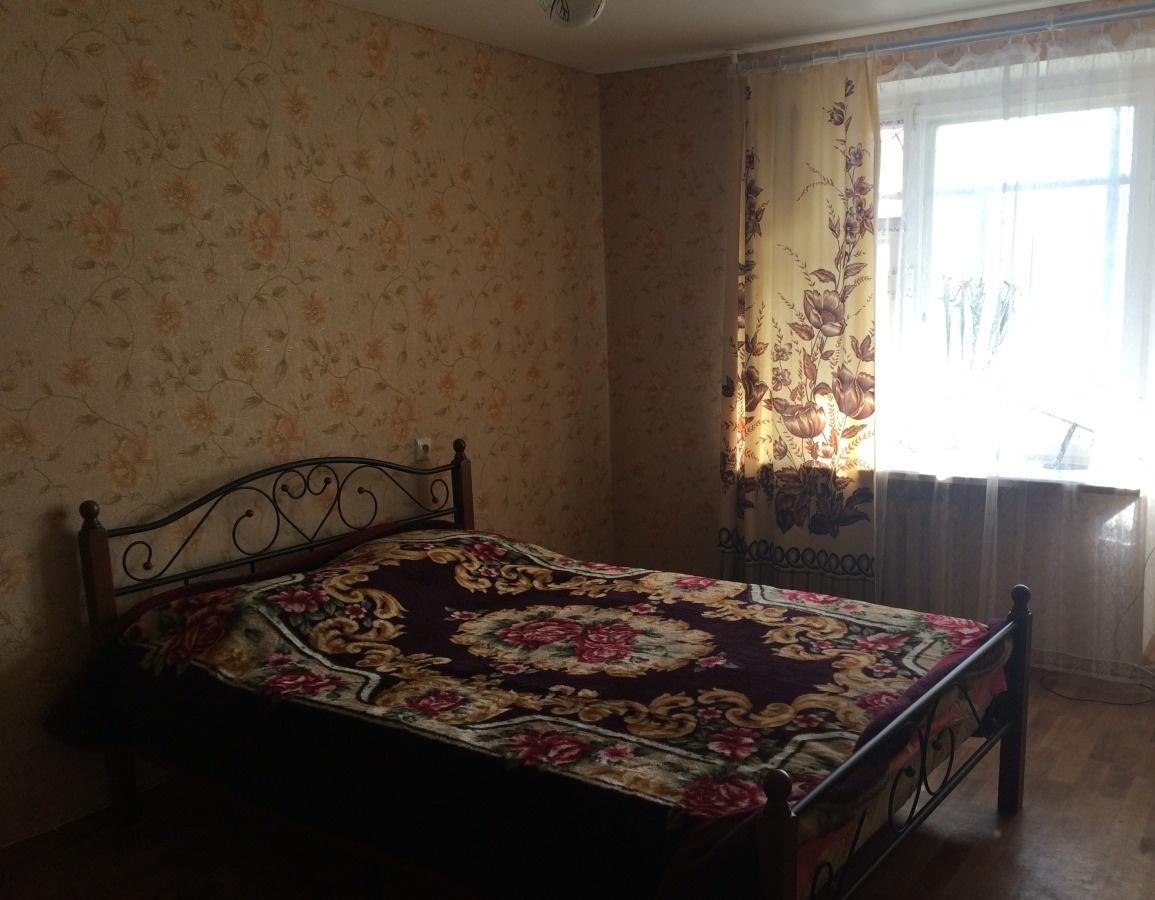 Челябинск — 1-комн. квартира, 41 м² – Овчинникова, 8 (41 м²) — Фото 1