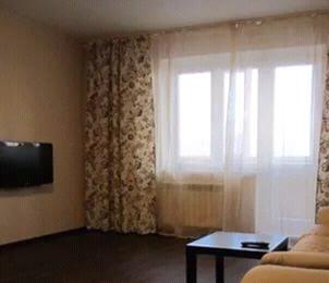 Челябинск — 1-комн. квартира, 45 м² – Братьев Кашириных, 131 (45 м²) — Фото 1