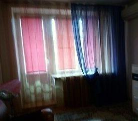 Челябинск — 1-комн. квартира, 33 м² – Кирова, 167 (33 м²) — Фото 1