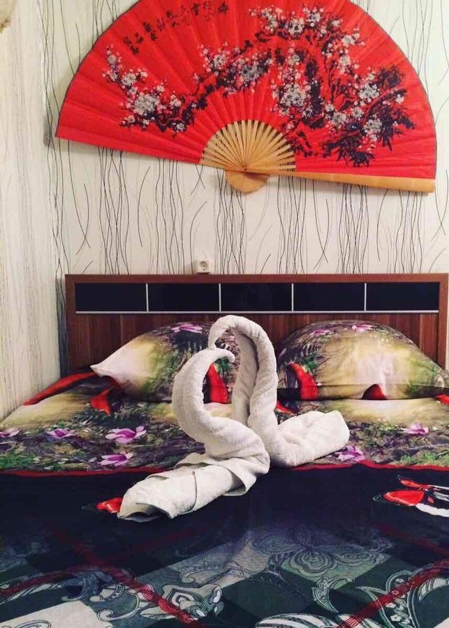 Челябинск — 1-комн. квартира, 55 м² – Победы пр-кт  374 (ТРК Фокус) (55 м²) — Фото 1
