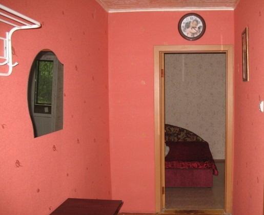Челябинск — 1-комн. квартира, 43 м² – Доватора, 6Б (43 м²) — Фото 1