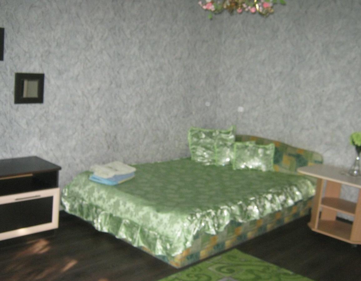 Челябинск — 1-комн. квартира, 42 м² – Овчинникова, 7Б (42 м²) — Фото 1