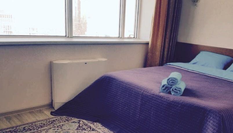 Челябинск — 1-комн. квартира, 35 м² – Ленина пр-кт, 63 (35 м²) — Фото 1
