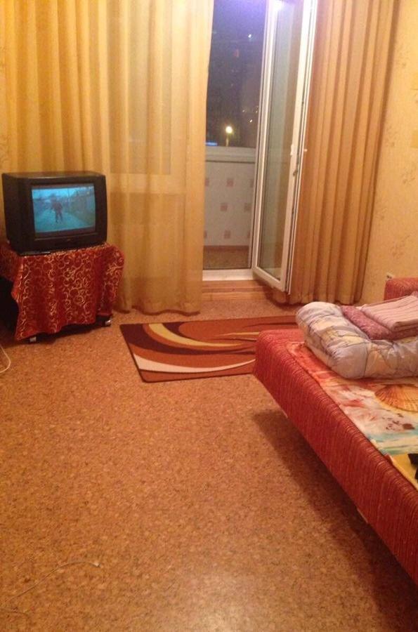 Челябинск — 1-комн. квартира, 30 м² – Братьев Кашириных (30 м²) — Фото 1