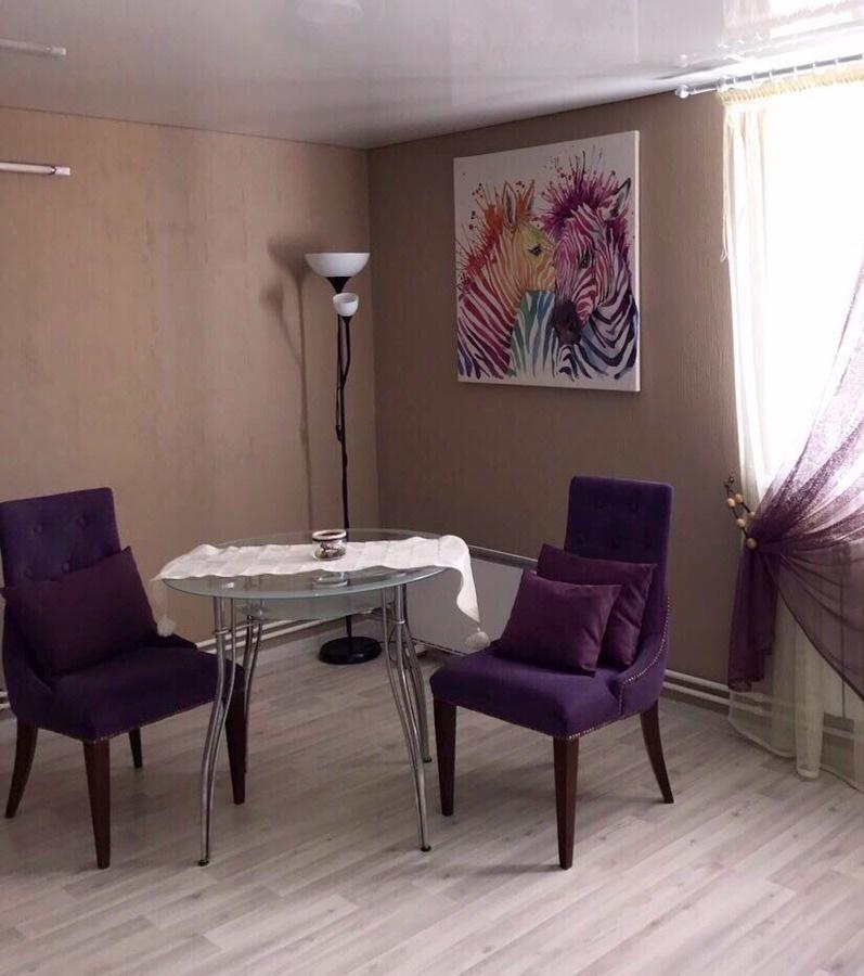 Челябинск — 1-комн. квартира, 42 м² – Энтузиастов, 11В (42 м²) — Фото 1