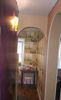 Челябинск — 1-комн. квартира, 30 м² – Островского (30 м²) — Фото 1