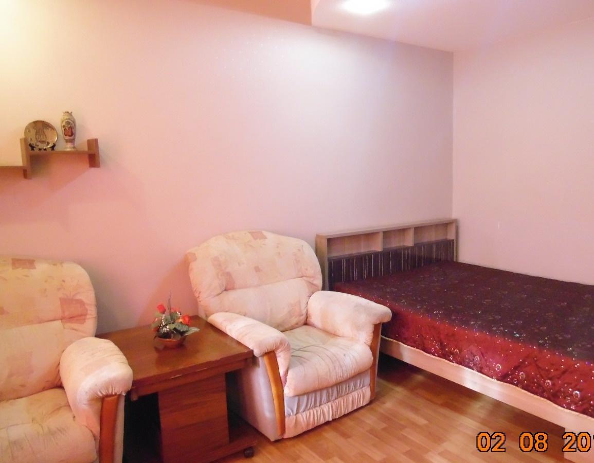 Челябинск — 1-комн. квартира, 30 м² – Дзержинского, 95а (30 м²) — Фото 1