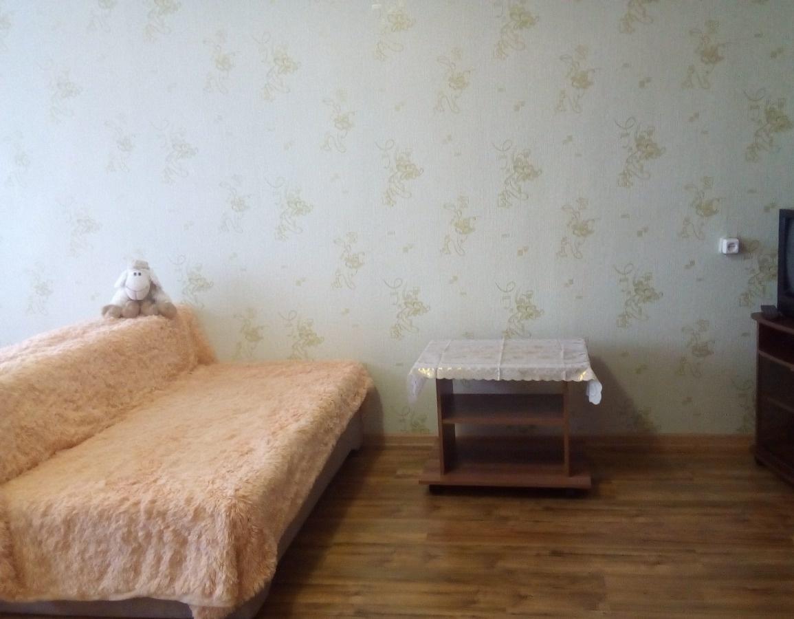 Челябинск — 1-комн. квартира, 34 м² – Победы пр-кт, 301 (34 м²) — Фото 1