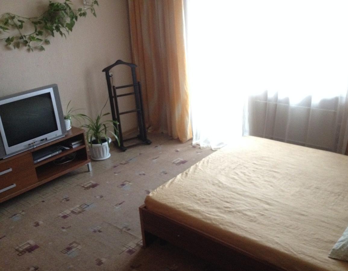 Челябинск — 1-комн. квартира, 42 м² – Победы пр-кт, 215 (42 м²) — Фото 1