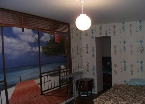 Челябинск — 1-комн. квартира, 30 м² – Цинковая, 21 (30 м²) — Фото 1