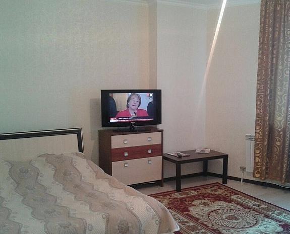 Челябинск — 1-комн. квартира, 41 м² – Каслинская, 99А (41 м²) — Фото 1