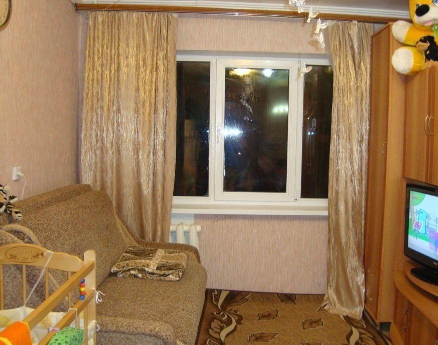 Челябинск — 1-комн. квартира, 42 м² – Героев Танкограда, 118 (42 м²) — Фото 1