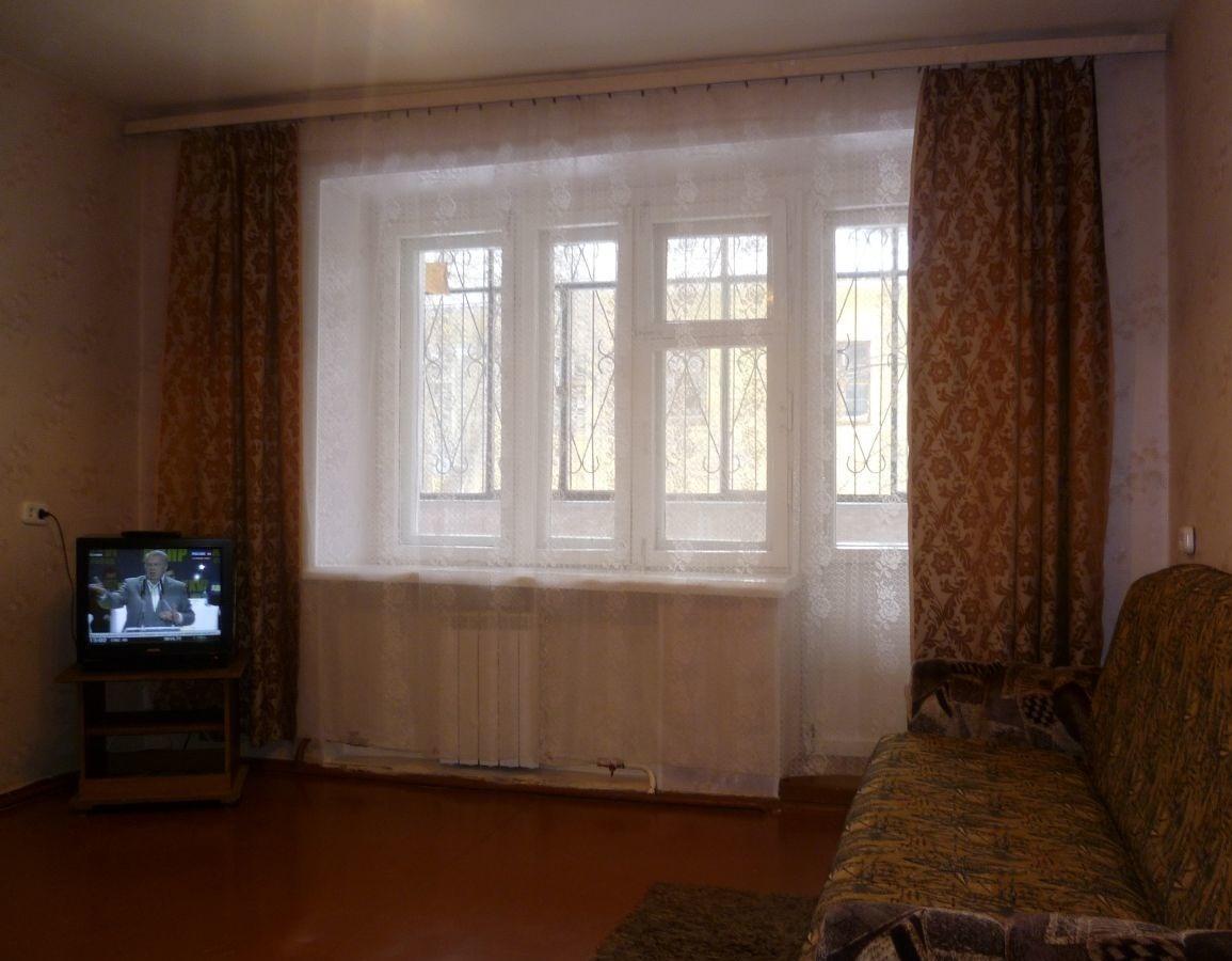 Челябинск — 1-комн. квартира, 37 м² – санаторий Еловое (37 м²) — Фото 1