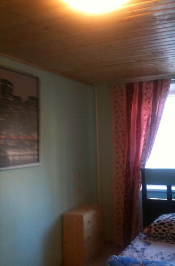 Челябинск — 1-комн. квартира, 30 м² – Марченко 11 д (30 м²) — Фото 1