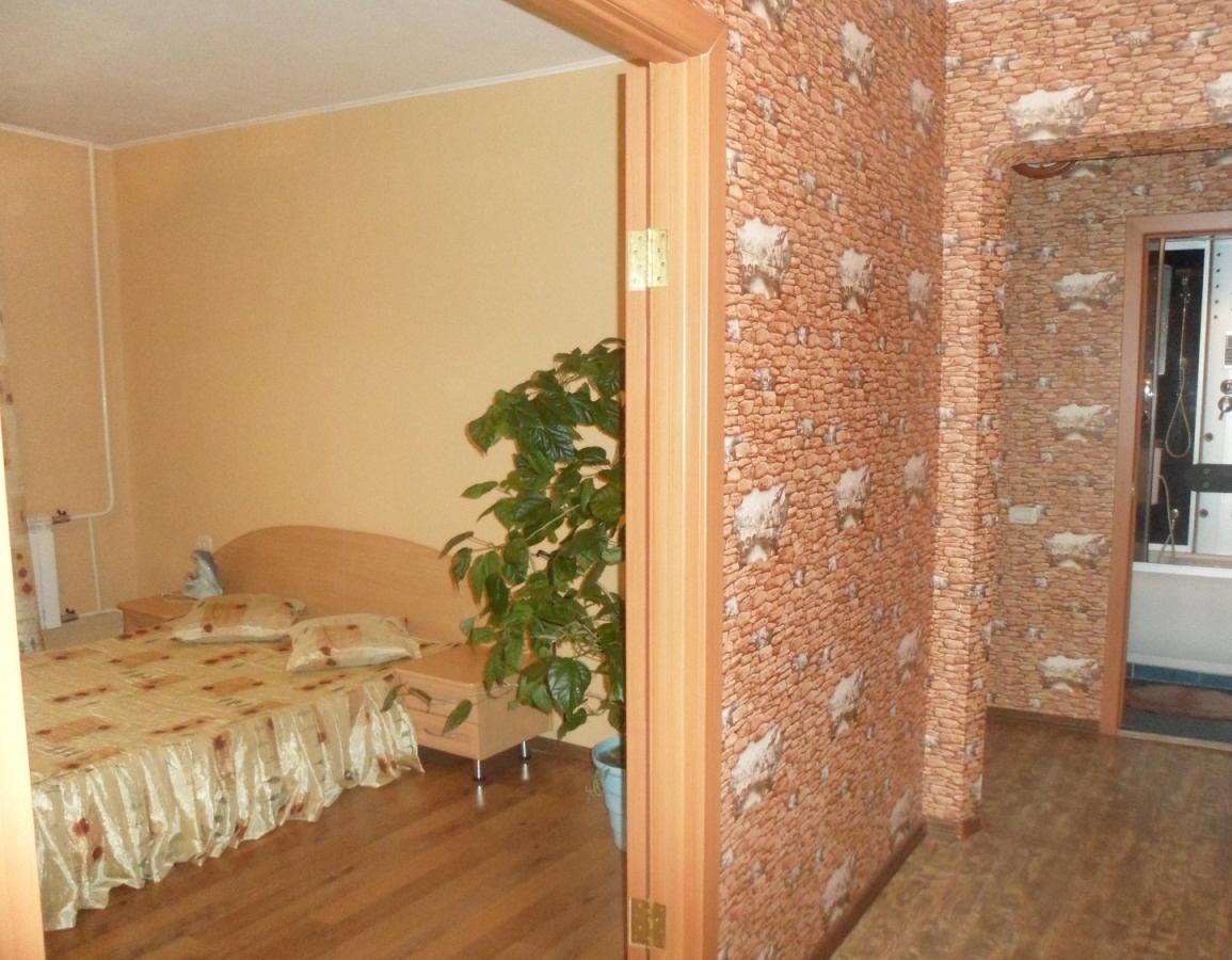 Челябинск — 1-комн. квартира, 42 м² – Марченко, 39 (42 м²) — Фото 1
