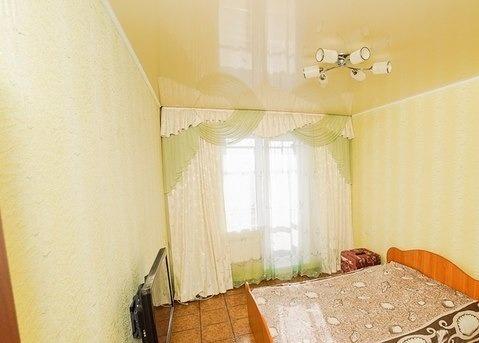 Челябинск — 1-комн. квартира, 32 м² – Южноуральская, 12 (32 м²) — Фото 1