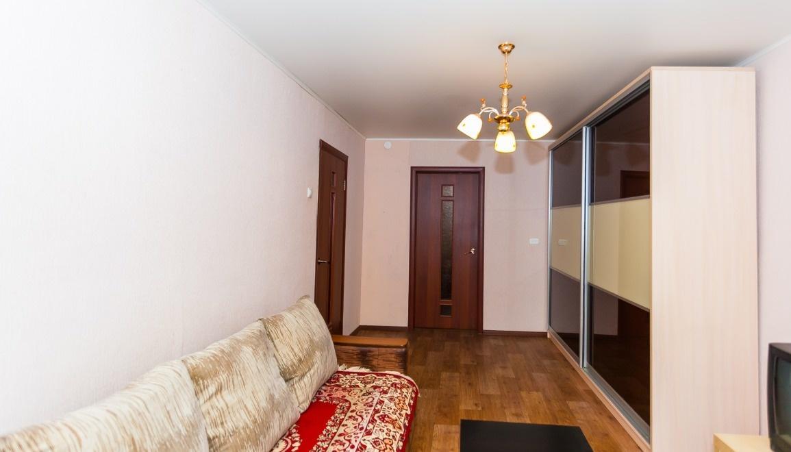 Челябинск — 2-комн. квартира, 64 м² – Сони Кривой, 61 (64 м²) — Фото 1