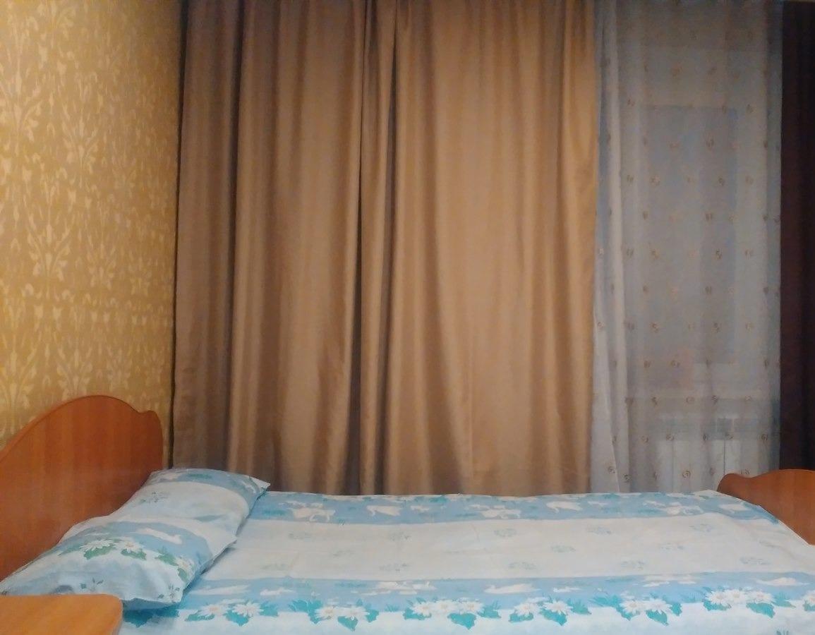Челябинск — 2-комн. квартира, 53 м² – Молодогвардейцев, 64А (53 м²) — Фото 1