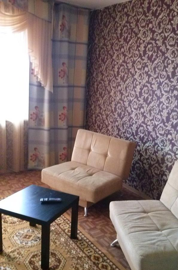 Челябинск — 1-комн. квартира, 43 м² – Марченко, 27 (43 м²) — Фото 1