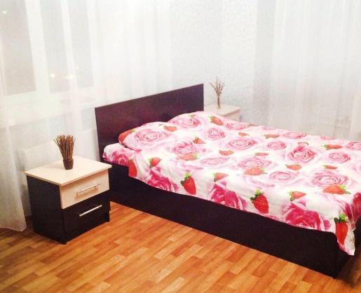 Челябинск — 1-комн. квартира, 34 м² – Цвиллинга 66  Салютная Комарова (34 м²) — Фото 1