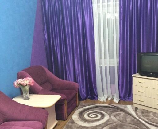 Челябинск — 1-комн. квартира, 30 м² – Доватора, 8 (30 м²) — Фото 1