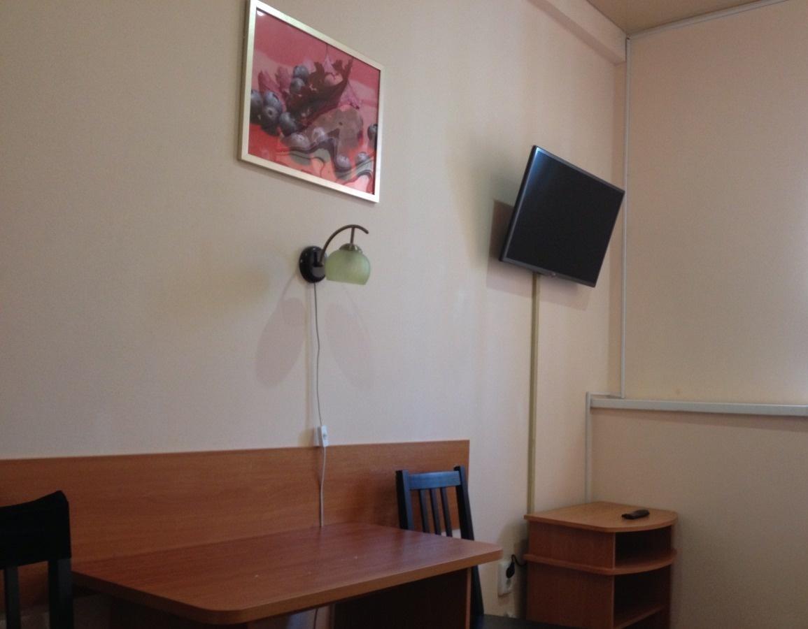 Челябинск — 1-комн. квартира, 20 м² – Гагарина, 4в (20 м²) — Фото 1