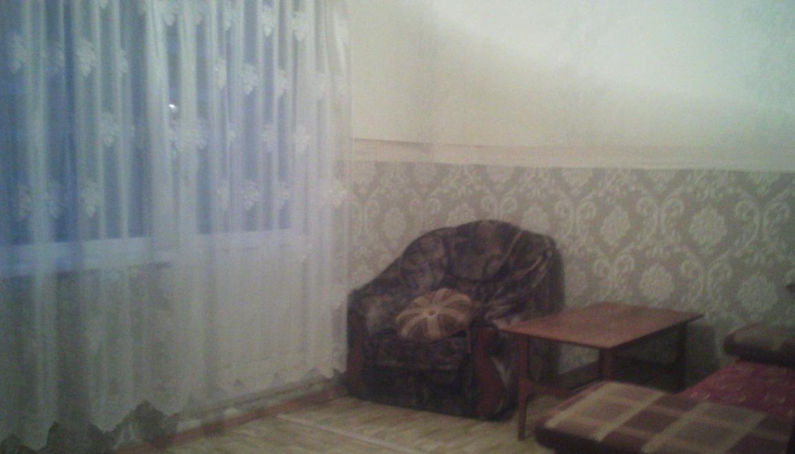 Челябинск — 2-комн. квартира, 50 м² – Российская, 71 (50 м²) — Фото 1