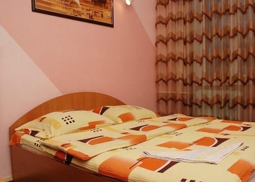 Челябинск — 1-комн. квартира, 34 м² – Цвиллинга   83/ Салютная 17 (ЧТЗ) (34 м²) — Фото 1