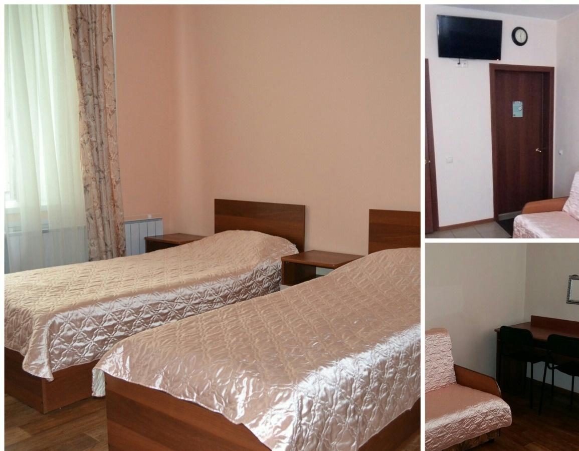 Челябинск — 1-комн. квартира, 40 м² – Гагарина, 12 (40 м²) — Фото 1