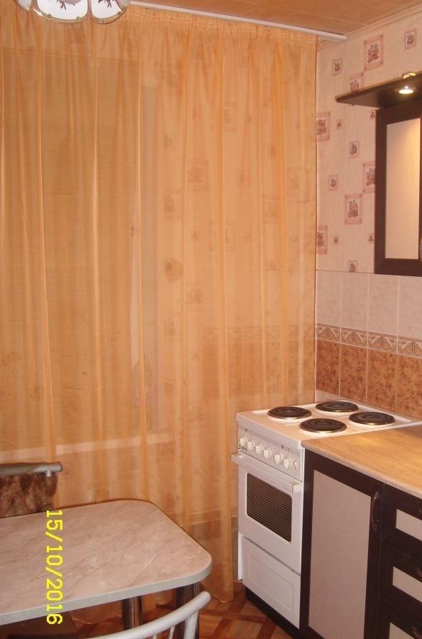 Челябинск — 1-комн. квартира, 33 м² – Танкистов, 191А (33 м²) — Фото 1