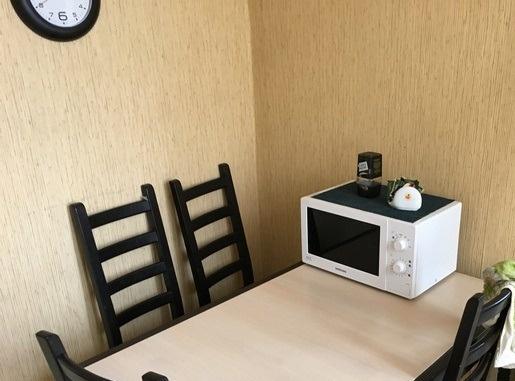 Челябинск — 2-комн. квартира, 60 м² – Российская, 59 (60 м²) — Фото 1