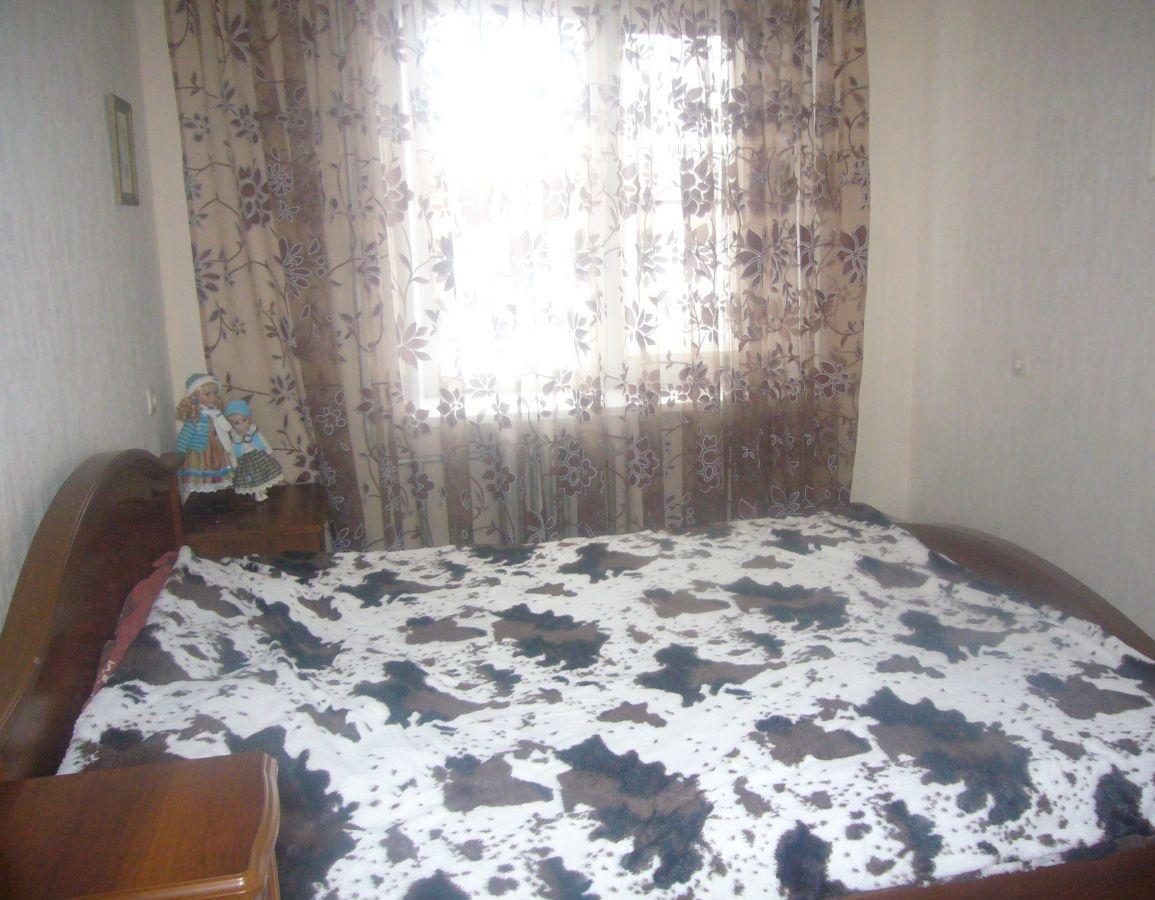 Челябинск — 2-комн. квартира, 47 м² – Плеханова, 28 (47 м²) — Фото 1