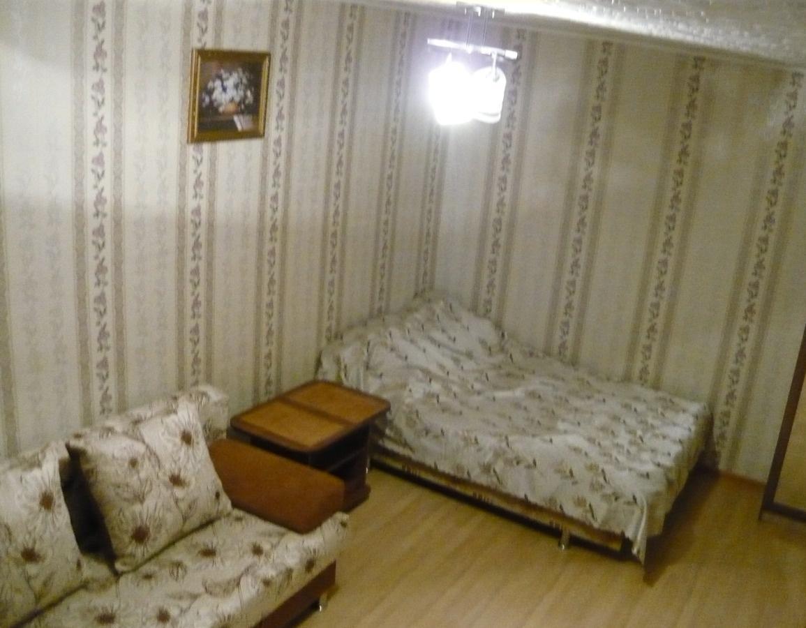 Челябинск — 1-комн. квартира, 33 м² – Победы, 192 (33 м²) — Фото 1
