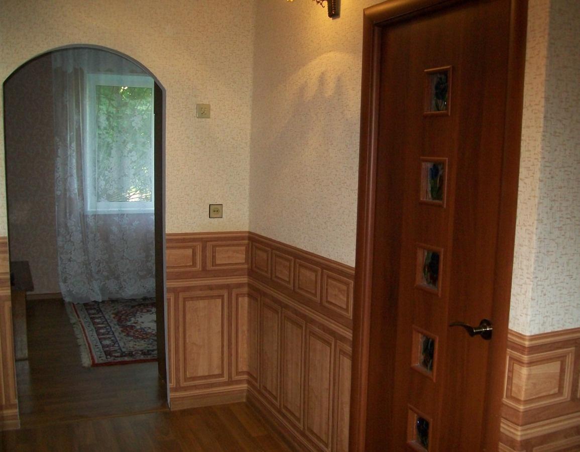 Челябинск — 2-комн. квартира, 47 м² – Румянцева, 5 (47 м²) — Фото 1